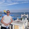 Marat, 58, Agapovka
