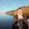 денис герасименко ok, 42, г.Рубцовск