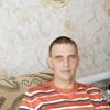 Алексей Александрович, 31, г.Дубовка (Волгоградская обл.)