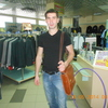 Александр, 31, г.Новополоцк