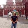 Алексей, 46, г.Череповец