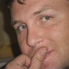 Valentin, 34, Troitsk
