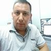 Nureke, 36, Turkestan