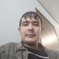 Адам, 19 лет, Дева, Санкт-Петербург
