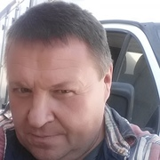 сергей, 49, г.Георгиевск