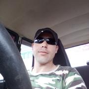 Руслан, 38, г.Коркино