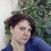 anna, 26, Ukrainka