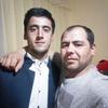 Бахром, 37, г.Алимкент