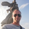 Александр Курильчик, 40, г.Нягань