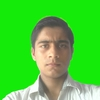 Shivam Pandey, 26, г.Варанаси