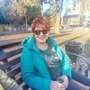 лара, 52, Покровськ