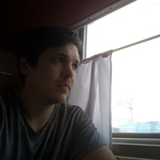 Ростислав Камаев, 30, г.Чебоксары