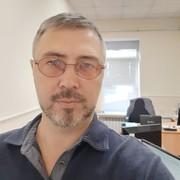 Станислав, 46, г.Аксай