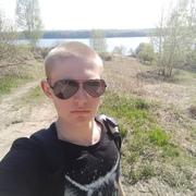 Алексей, 19, г.Шадринск