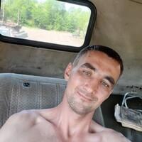 Александр, 34 года, Козерог, Ванино