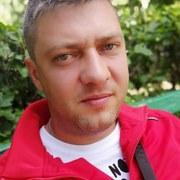 Алексей, 37, г.Сергач