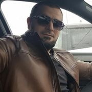 Абдурразак, 32, г.Дербент