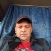 Саша, 36, г.Красноярск