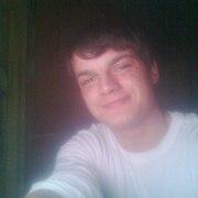 Василий, 40, г.Выселки