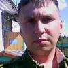 Oleg, 46, г.Онега