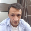 шалва, 31, г.Понтуаз