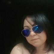 Елена, 41, г.Новопавловск