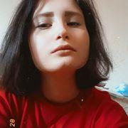 Дарья Моргун 16 Волгоград