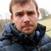 Евгений, 26, г.Кодыма