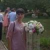 Наталья, 39, г.Кривой Рог