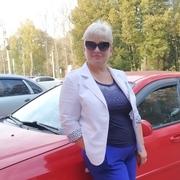 Лариса 57 Дмитров