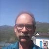 владимир, 55, г.Лазаревское
