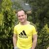 Денис Столбиков, 40, г.Касли