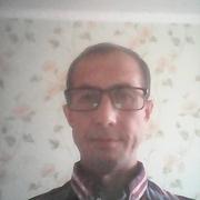 фидарис, 51, г.Нефтекамск
