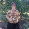 Лариса, 56, г.Токмак