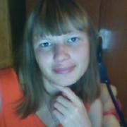 ирина 32 года (Овен) Заиграево