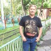 Андрей, 47, г.Бишкек