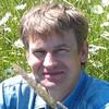 Роб, 44, г.Электроугли