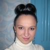 ТаТуЛя, 26, г.Пено