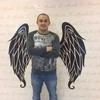 Владимир Легкая, 34, г.Ташкент