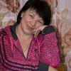 Елена, 44, г.Гагра