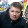 Иван, 34, г.Семей