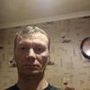 Михаил, 43, г.Павлодар