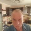 Юрий, 57, г.Москва