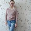 Марина, 21, г.Минск