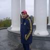 Дмирий, 28, г.Харьков