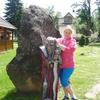 Наталья, 51, г.Красноперекопск