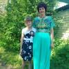 Лариса, 41, г.Великий Новгород (Новгород)