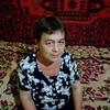 Анна, 60, г.Тугулым