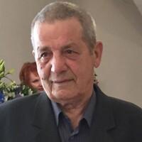 Борис, 81 год, Лев, Новосибирск