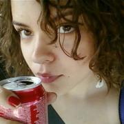 Coke, 29, г.Воронеж